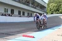 Международные соревнования по велоспорту «Большой приз Тулы-2015», Фото: 31