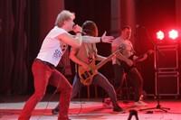 """В Тульском госуниверситете прошел фестиваль """"Рок-Поколение"""", Фото: 83"""