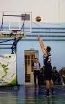 Тульская Баскетбольная Любительская Лига. Старт сезона., Фото: 45