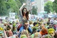 Фестиваль ColorFest в Туле, Фото: 51