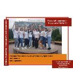 Вузы и колледжи Тулы: всё о приемной кампании-2021, Фото: 4