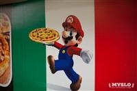 Mario, Фото: 6