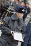 День полиции. 8 ноября 2013 год, Фото: 23