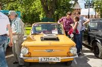 Автострада-2015, Фото: 98