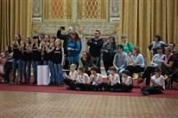 Танцевальный праздник клуба «Дуэт», Фото: 114