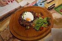 В Туле выбрали трёх лучших кулинаров, Фото: 132