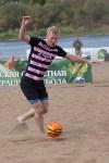 Чемпионат ТО по пляжному футболу., Фото: 10