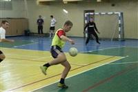 Пятый тур чемпионата Тулы по мини-футболу, Фото: 11