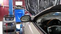 Где отремонтировать машину в Туле?, Фото: 9