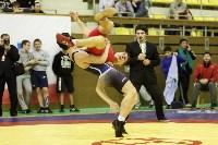 Турнир по греко-римской борьбе на призы Шамиля Хисамутдинова., Фото: 32