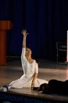 Всероссийский фестиваль персонального мастерства Solo Star, Фото: 76