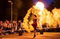 В Туле открылся I международный фестиваль молодёжных театров GingerFest, Фото: 28