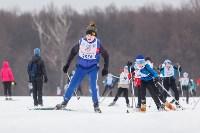 Лыжня России 2016, 14.02.2016, Фото: 54