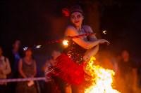 В Туле открылся I международный фестиваль молодёжных театров GingerFest, Фото: 94