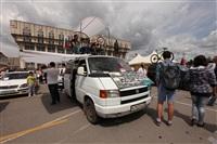 Автострада-2014. 13.06.2014, Фото: 19
