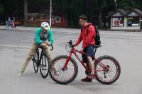 Велопарад в Туле, Фото: 25