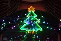 Новогодняя Тула, Фото: 102