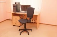 Бизнес-инкубатор в Туле, Фото: 11