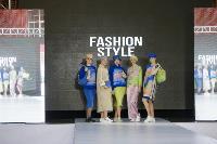 Fashion Style , Фото: 257