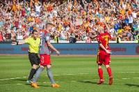 Арсенал-Локомотив 2:0, Фото: 219