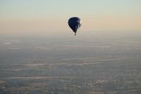 В Туле стартовал III открытый Кубок Тульской области по воздухоплаванию, Фото: 55