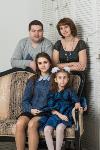 Особенные дети в тульских семьях, Фото: 4