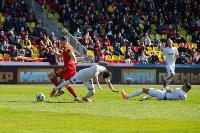 «Арсенал» — «Краснодар»: Космический матч, Фото: 74