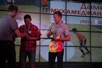 Церемония награждения любительских команд Тульской городской федерацией футбола, Фото: 55