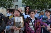 "По Туле прошла колонна ""Бессмертного полка"", Фото: 15"