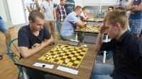 Туляки взяли золото на чемпионате мира по русским шашкам в Болгарии, Фото: 45
