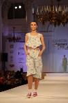 Всероссийский конкурс дизайнеров Fashion style, Фото: 133
