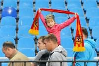 Арсенал-Волга, Фото: 147