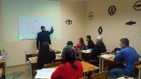 Тульские автошколы: куда пойти учиться?, Фото: 1