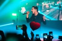 Концерт Димы Билана в Туле, Фото: 23
