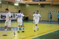 ТГФФ. Чемпионат Тулы по мини-футболу. 14-й тур., Фото: 29