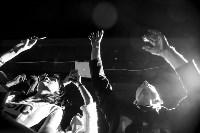 Линда в Туле: нереальные эмоции и много огня!, Фото: 39