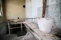 Богородчан затопило канализацией, Фото: 39