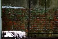 Канал «Русские тайны» снял фильм про город Ефремов, Фото: 20
