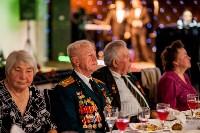 Экскурсия в прошлое: военно-исторический тур для ветеранов, Фото: 291