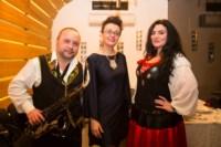 Фестиваль балканской кухни в ресторане «Паблик», Фото: 82