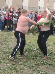 Фестиваль в Крапивке-2021, Фото: 13