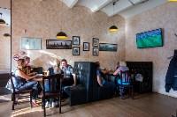Где в Туле посмотреть матчи чемпионата мира, Фото: 16