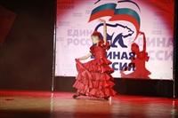 Мисс Тульская область - 2014, Фото: 256