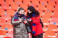 Арсенал - ЦСКА, Фото: 28