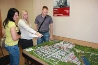 Городская распродажа недвижимости, Фото: 28