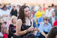 Туляков с Днем города поздравил SunSay. Фоторепортаж, Фото: 34