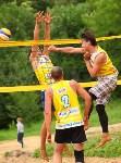 Финальный этап чемпионата Тульской области по пляжному волейболу, Фото: 69