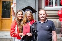 Магистры ТулГУ получили дипломы с отличием, Фото: 265