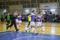 Кубок сборных дивизионов - 2016, Фото: 129
