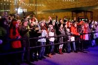 День народного единства в Ликерке, Фото: 83